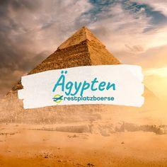 #Urlaub #Tipps #Urlaub #Reisen #Desert #Hotel #Luxor #El Gouna #Pyramiden Luxor, Movies, Movie Posters, Art, Vacation Travel, Tours, Travel Advice, Art Background, Films