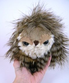 https://www.etsy.com/listing/202603282/plush-owl-liminick-toy-bird-cute-brown?ref=listing-shop-header-0