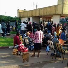 #Cameroun : Pénurie de kits pour Hémodialysés, le décompte des morts a commencé :: CAMEROON - camer.be: camer.be Cameroun : Pénurie de kits…