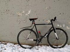 Nike Cycling Silver Aero Shoe Covers Super Rare Rapha Castelli MAAP | eBay