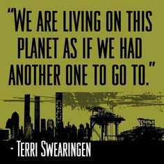 67 Best Global Village Sayings And Quotes Images Climate Change