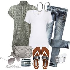 Untitled #110, created by elizawashi1 on Polyvore