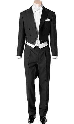 0b517ab160 15 Best Tuxedo Figure Skating Dresses and Inspiration images