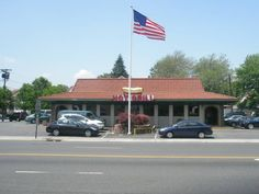 """THE HOT GRILL 