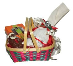 Now you can buy online Christmas chocolate gifts and New Year gift hampers easily. You can send chocolate gift hampers to anywhere in India by a simple click of the mouse.