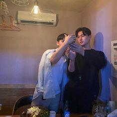 Minhyuk, Location History, Insight, Album, Shit Happens, Couple Photos, Twitter, Couple Shots, Couple Pics