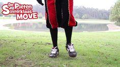 Dans instructie van De Pieten Sinterklaas Move - Party Piet Pablo Just Dance, Netherlands, Youtube, Nostalgia, Van, School, Party, Film, Mardi Gras