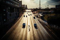 net travessia setor comercial sul brasilia 28 08 2014