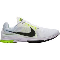 info for 268a7 822a1 Nike Men s Zoom Streak LT 3 Track and Field Shoes