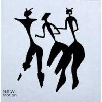 N.E.W.: Motion