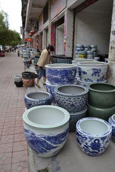 28 best jingdezhen china images ceramic art porcelain beijing rh pinterest com