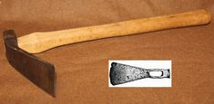 To most historians the adze is seen as the primary smoothing tool for Vikings.