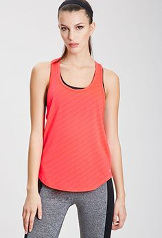 Forever 21 is the authority on fashion & the go-to retailer for the latest trends, styles & the hottest deals. Shop dresses, tops, tees, leggings & more! Blouse Styles, Blouse Designs, Running Tanks, Fashion Advertising, Fashion Design Sketches, Aesthetic Fashion, Active Wear For Women, Fashion Branding, Athletic Tank Tops