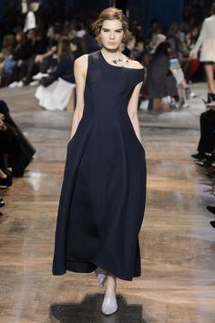 Dior Couture spring/summer 2016 - HarpersBAZAAR.co.uk