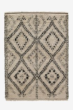 dk ellos-home 1019747 Chennai, My Dream Home, Bohemian Rug, Villa, Blanket, Rugs, Interior, Inspiration, Home Decor