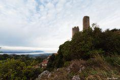 torre_con_nebbia_giorgio_clementi_