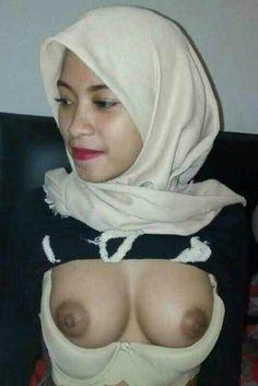 Mine Foto jilbab nude confirm. All