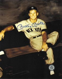 Autographs-original Hospitable Marv Throneberry Yankees Signed Official Al Baseball Auto Autograph Jsa Sticker Balls