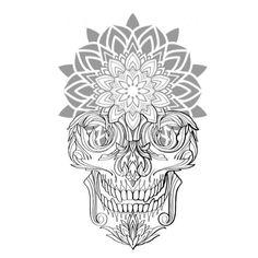 How I made this skull  iPad Procreate app ❣️#sashatattooing #sashamasiuk #tattoo #enmanierenoire #engravingtattoo #tattoo #tattoola #LosAngeles #tattoopage #tattooartist #california #la #besttattoos #ink #inked #tattooist #instagood #blackart #blackwork #blacktattooing #dotwork #linework #art #style #toptattooartist #engraving #sashatattooingsketch #videoart