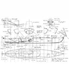 "20 ft River Cruiser Pedal Boat ""Blue Skies"", Design #92"