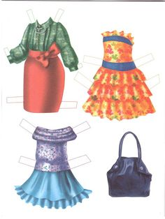 """фотомодель """"Проф-Пресс"""" 2010 - Svetlana Dolls - Picasa Web Albums * The International Paper Doll Society by Arielle Gabriel for all paper doll and paper toy lovers. Mattel, DIsney, Betsy McCall, etc. Join me at ArtrA, #QuanYin5 Linked In QuanYin5 YouTube QuanYin5!"""