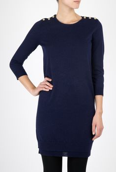 love this! in cashmere...