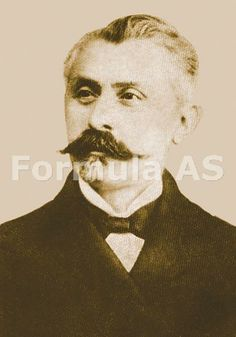 Spiru Haret Romanian People, Interesting Reads, World Famous, World Cultures, Old Pictures, Famous People, Country, Places, Artist