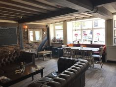 The Phoenix Tavern, Faversham. Open daily from - serving guest ales, traditional pub food, European and seafood. Large beer garden quiz nights and live music venue. Inglenook Fireplace, Seafood Platter, Gate House, Pub Food, Sunday Roast, Bar Areas, Beer Garden, Evening Meals, Brewery