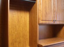 Delightful Orange County Custom Closets Our Closets Are Floor Based And Not Wall  Mounted. We Use