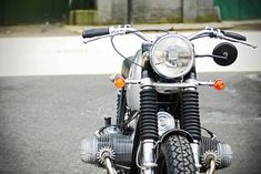 BMW R90 6 Untitled Motorcycle-01