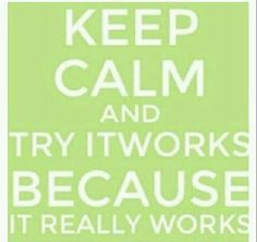 It really works  FACEBOOK:  A WELL Wrapped Life – It Works EMAIL:  awellwrappedlife@gmail.com INSTAGRAM:  wrappedupwiLisa TWITTER:  @Wellwrappedlife PHONE:  1 + (508) 233-3950 WESITE:  http://awellwrappedlife.myitworks.com/