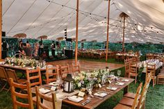 Princeton Wedding Florist - A Garden Party Florist - Marie Labbancz Photography - Abbey Malcom Press - woodland wedding - floral garland - white wedding flowers - yellow wedding flowers - lavender wedding flower