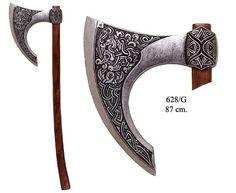 ancient weapons axe - Pesquisa Google