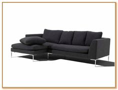 Sectional Sofas Atlanta Ga Best Sofas Design Ideas Sectional