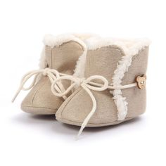 120a9cac245e 14 Best Baby Boots images