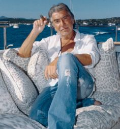 roberto cavalli r.c. yacht | Yacht_Cavalli_Baglietto_03