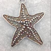 Granulation Starfish