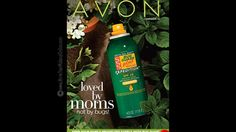 Check out What's New in Campaign 11. Avon Campaign  11, 2017. It's that time of year again, don't let it BUG you! Avon Skin So Soft Bug Guard, loved by mom's, NOT by bugs! Shop Avon Campaign 11, 2017 online April 27, 2017 through May 10, 2017. #Avon #Campaign11 #C11 #CJTeam #SkinSoSoft #BugGuard #Mosquito #Mom #Insect Sell Avon Online @ www.CJTeam.us. Shop Avon Online @www.TheCJTeam.com
