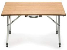 25 best foldable working tables images in 2019 rh pinterest com