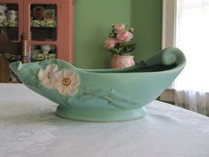 Weller Pottery bowl