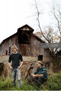 Rural senior picture ideas for guys. Rural senior pictures for guys. Kids Photography Boys, Sibling Photography, Senior Photography, Photography Ideas, Outdoor Photography, Senior Boys, Senior Pictures Boys, Senior Photos, Senior Posing