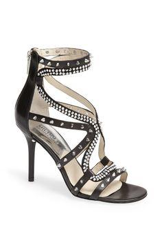 MICHAEL Michael Kors 'Larissa' Sandal