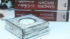 11 regalos para el profe (hechos a mano) http://www.elatelierdepal.com/11-regalos-para-el-profe-hechos-a-mano/