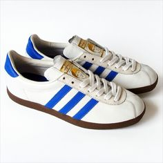 adidas athen trainers