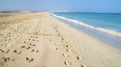 Cabo verde Beach III
