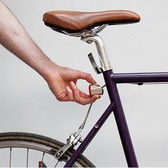 2 Magnetische Fahrradlichter - alt_image_two