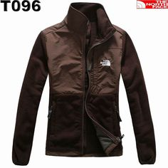 Online Purchasing Classy The North Face Women's Denali Coffee Jacket On  Cheap Prices