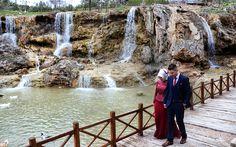 Düğün fotoğrafçısı en güzel pozları Sivas düğün fotoğrafçısı olarak size yansıtıyoruz. www.sivasdugunfotografcisi.com Nature, Travel, Naturaleza, Viajes, Destinations, Traveling, Trips, Nature Illustration, Off Grid