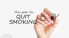 Test Post from Aspire Stop Smoking