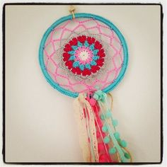 dromenvanger dream catcher